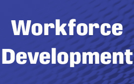 Workforce Development Block