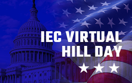 virtual-hill-day