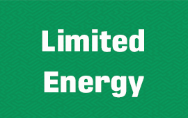 limited-energy-block